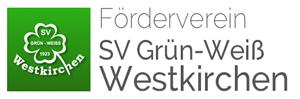 Förderverein Westkirchen